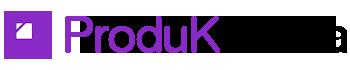 ProduK Media
